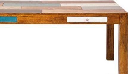 kare-design-moebel