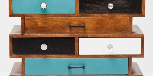 Design München Möbel kare design möbel